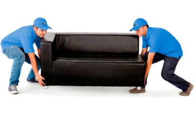 Qual é o seu sofá ideal?